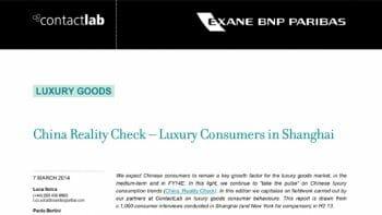 Exane_Thumbnail_Luxury_Shanghai_2014