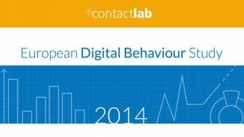 Thumbnail_DigitalBehaviourStudy_2014