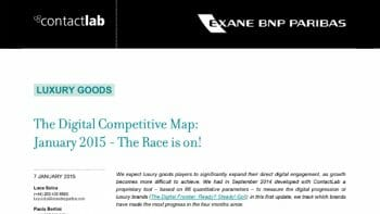 Exane_Thumbnail_DigitalCompetitiveMap_Jan_2015