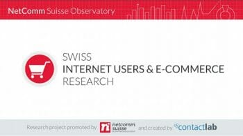 Thumbnail_netcomm_suisse_2015
