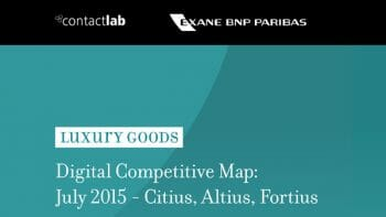 Exane_Thumbnail_DigtalCompetitiveMap_CitiusAltiusFortius_Jul_2015