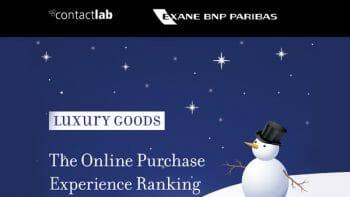 Exane_Thumbnail_OnlinePurchaseExperienceRanking_2016