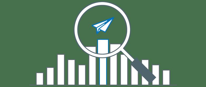 Contactlab | Deliverability