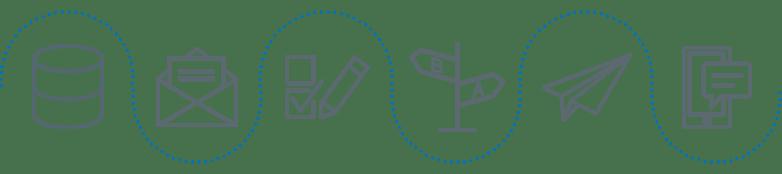 Contactlab | Campaign management
