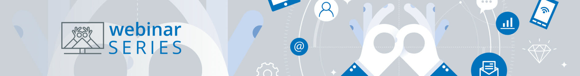 Contactlab Webinar Series