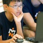 Contactlab | CSR | MasterCoder