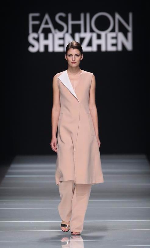 Ellassay Fashion Shenzhen