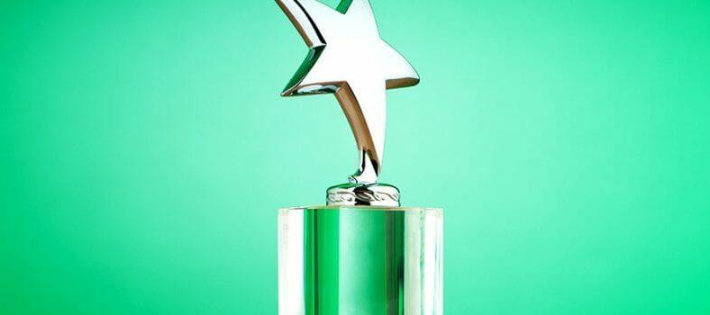 AltaGamma Contactlab Award