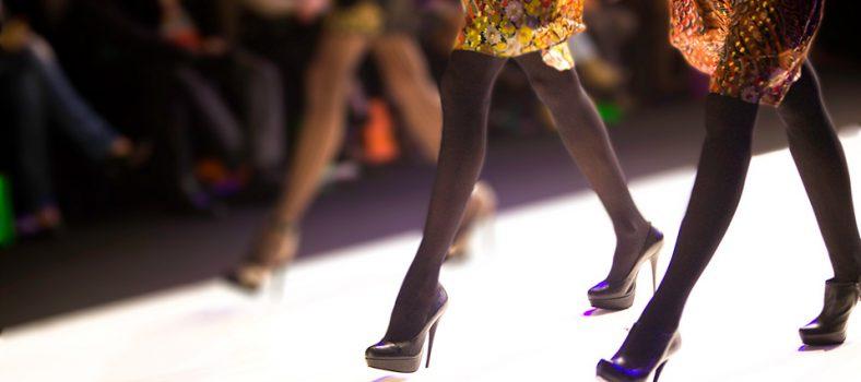 Email Marketing fashion week