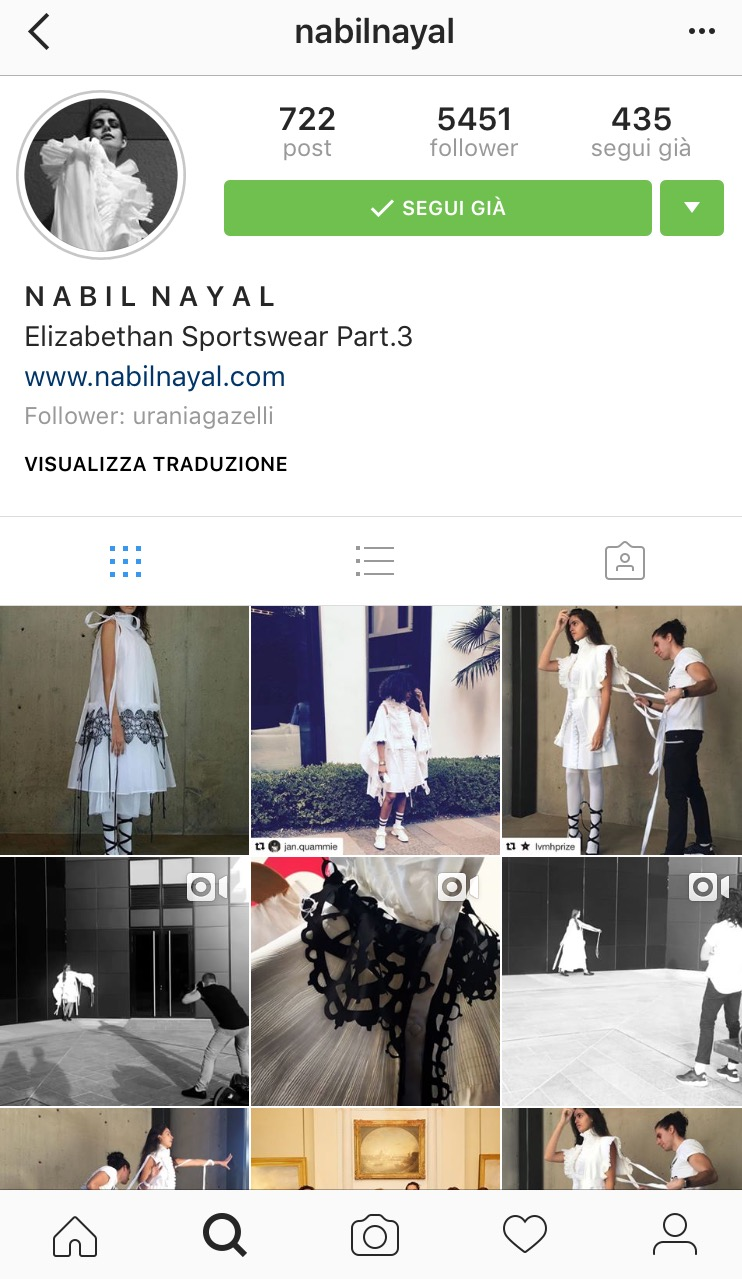 instagram_nabilnayal