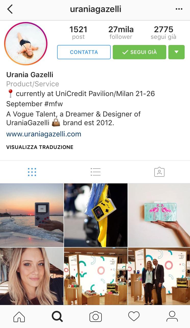 instagram_uraniagazelli