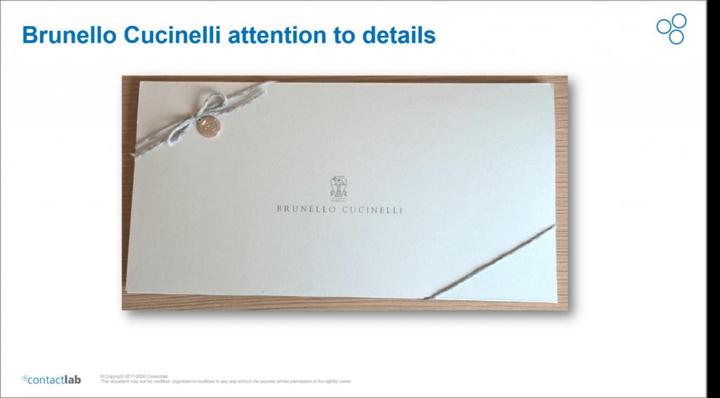 details cucinelli