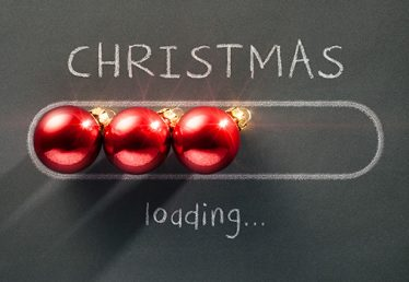email marketing natale