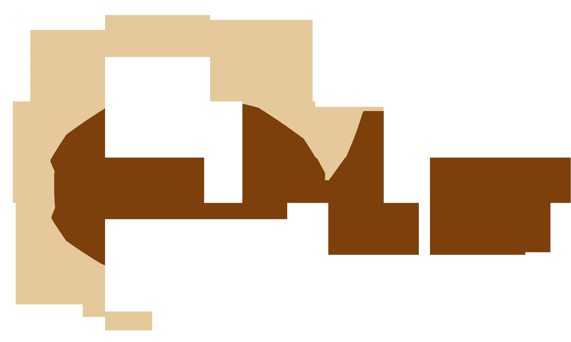 CONTACTLAB PER EATALY: UN AMORE TUTTO ITALIANO