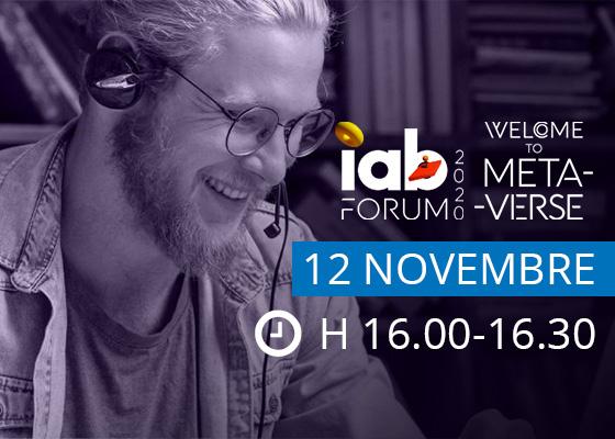 iab forum 2020